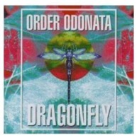 Various – Order Odonata - The Technical Use Of Sound In Magick ELECTRO - Musik & Instrumente