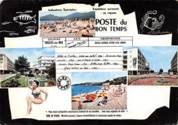 66-ARGELES SUR MER-N°C-3453-D/0063 - Argeles Sur Mer