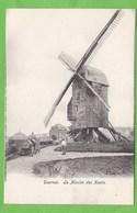 TOURNAI   -   Le Moulin Des Radis - Tournai