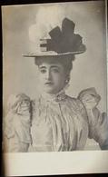 ADELINA PATTI - Opera
