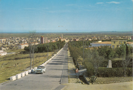 FIGUERAS - Vista General - Espagne