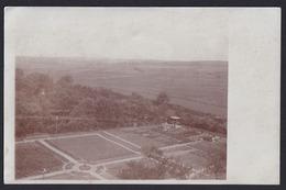 Allamont, Battailon-Garten, 1914-1918, Briey / Jarny / Orne Lorraine Confluences - Frankreich
