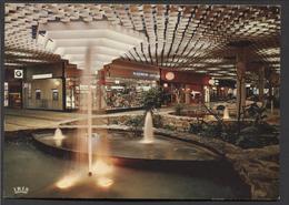 België Belgique Genk Shopping Center  -  Used - See The 2 Scans For Condition.(Originalscan ) - Genk