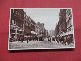> England > Lancashire > Liverpool  Lord Street    Ref    3575 - Liverpool
