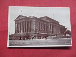 > England > Lancashire > Liverpool   St Georges Hall    Ref    3575 - Liverpool