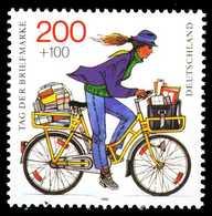BRD 1995 Nr 1814 Postfrisch S4F3C9A - [7] República Federal