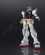 Gundam RX-78-2 ( Bandai Spirits ) - Action- Und Spielfiguren