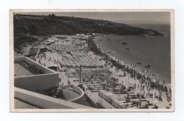 Postcard 1950years SINES PORTUGAL ALENTEJO - Beja