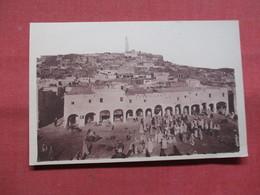 Africa > Algeria > Cities > Ghardaia     Ref    3575 - Ghardaia