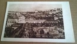 MUZEUM NARODOWE W. WARSZAWIE(394) - Musei