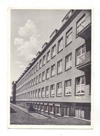 4010 HILDEN, St. Josef Krankenhaus - Hilden