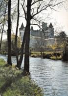 16-LA ROCHEFOUCAULD-N°C-3492-B/0195 - France