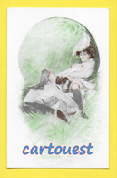 REPRO SEX EROTIEK EROTIC EROTIQUE NU NUDE EROTIEK NAAKT  ☺♦♦ - Fine Nudes (adults < 1960)