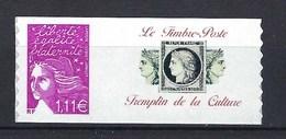 France, Timbre Personnalisé, Année 2004, N° 3729 D ** - Francia