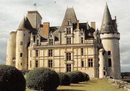16-LA ROCHEFOUCAULD-N°C-3500-A/0205 - France