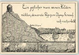 52623825 - Achern , Baden - Achern