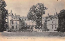 60-RADZIVILLE-N°C-3501-E/0281 - France
