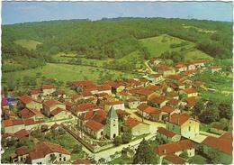 52  Arnancourt L'eglise - Sonstige Gemeinden