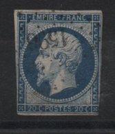 PC  1596  Puy-de-Dôme - Marcophilie (Timbres Détachés)
