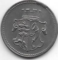 *notgeld Friedrichshafen 10 Pfennig  1918    4490.1 / F142.1b - Andere