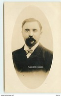 MEXIQUE - Francisco I. Madero - Mexique