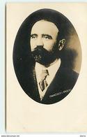 MEXIQUE - Francisco I. Madero - Mexico