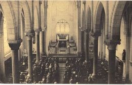 Belgie - Belgique - Anvers - St Dominiscuskerk - Antwerpen
