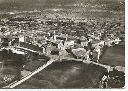 Viols-le-fort - France