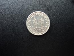 SURINAME * : 10 CENTS   1966   KM 13    SUP+ - [ 4] Colonies