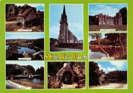 22-SAINT GILLES VIEUX MARCHE-N°C-3504-B/0211 - Saint-Gilles-Vieux-Marché