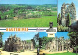 26-HAUTERIVES-N°C-3511-A/0281 - Hauterives