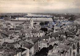 13-ARLES-N°C-3522-C/0115 - Arles