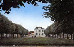 60-GOUVIEUX-N°C-3524-E/0385 - Gouvieux