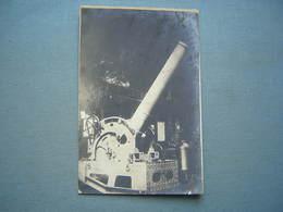 CARTE PHOTO - CANON - Materiale