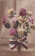 Lot De 10 CPA De FANTAISIES DIVERS . - 5 - 99 Postkaarten