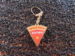 Porte Clefs Milkana Extra   (BOX 4-3) - Porte-clefs