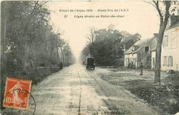 49* ANJOU Grand Prix 1909 -A.C.F  - Point Du Jour    MA92,1085 - France