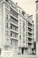 38* GRENOBLE   (CPSM Petit Format)    MA92,1310 - Grenoble