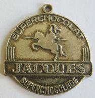 AG00246  SUPERCHOCOLAT JACQUES (Ag6g) - Professionnels / De Société