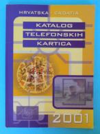 MOST BEAUTIFULL  PHONECARD IN THE WORLD 2004.*** PAGURISTES EREMITA ( Croatia ) - Crab - Crabe - Krabbe - Cangrejo - Croatie