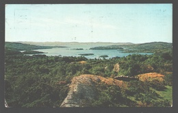 Glengarriff & Garnish Island - Cork - Cork