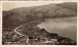 Brasil, Florianópolis, SC. Saco Dos Limões. - Florianópolis