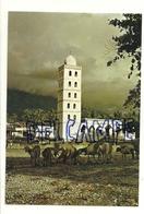 Comores. La Mosquée D'Iconi - Islam
