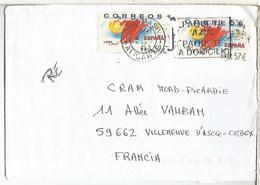 ALICANTE  CC CON ATM TURISMO - Vacaciones & Turismo
