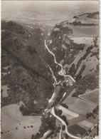 Savoie : SAINT  BERON  ; Les  Célébres  Gorges  De  Chailles - Sonstige Gemeinden