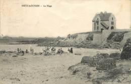 29 - SIECK LE DOSSEN - France