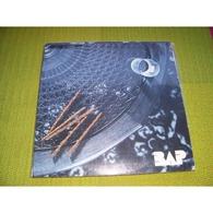 BAP °  84 /85 - Sonstige - Deutsche Musik