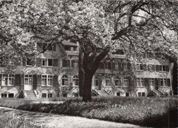 ET-SUISSE COLOGNY SUR GENEVE OBLITERATION-N°C-3535-B/0057 - Switzerland