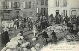 15 , AURILLAC , Marché Aux Cochons , * CF 366 29 - Aurillac
