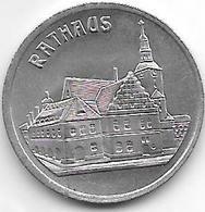 *notgeld  Gardelegen 25 Pfennig 1921 Fe   4667.2/ F 150.2 - [ 2] 1871-1918 : Duitse Rijk